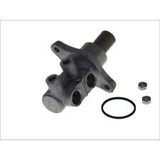Hauptbremszylinder ATE 03.4155-0156.3