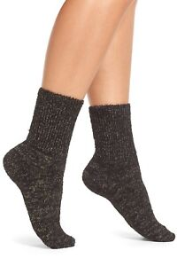 NEW Free People Boot Socks One Size