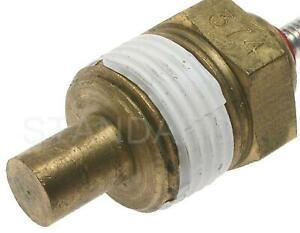For Ford Ranger  Mustang  F-250  F-350 Engine Coolant Temperature Sender TS374