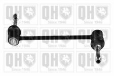 CHEVROLET SPARK M300 1.0 Anti Roll Bar Link Front Left or Right 2010 on B10D1 QH