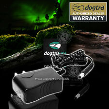 Dogtra Battery Charger Adapter SBC5V1000 5.5 - iQ YS300 YS600 200C 280C EF-3500