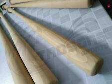 TRQSONS Pro Custom Baseball Bat(Axe Knob)