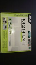ASUS M2N DH, Socket AM2, AMD (90-MIB0V0-G0EAYZ) Motherboard
