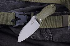 Taktisches Taschenmesser, BRUTALICA - Ponomar Jungle Stonewashed