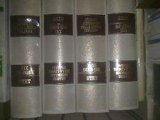 dizionario lingua italiana UTET singolo volume