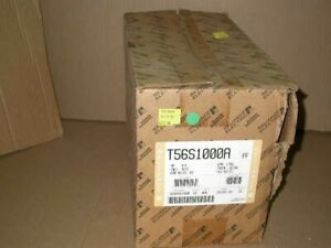 RELIANCE ELECTRIC SMALL DC MOTOR T56S1000A **NEW**