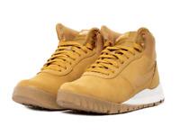 TOP NIKE HOODLAND SUEDE Boots Stiefel Winterschuhe