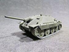 MI0974 1/35 PRO CONSTRUIT Plastique Bilek ? Tchèque ST-1 Après la guerre Hetzer