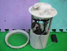 Fiat Panda Fuel Sender Pump Unit 2009