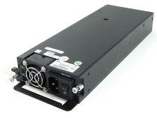 XP Power 101004-02-R 200W Power Supply Netzteil Alcatel-Lucent OmniAccess 6000