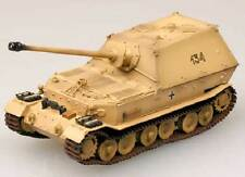 Easy Model-Panzerjager Ferdinand 6543th departamento orel 1943 listo modelo 1:72