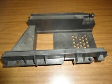 SAMSUNG GUIDE BALLAST HOLDER BN61-01015A USED IN LIGHT ENGINE BP91-01847J