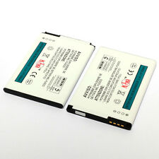 BATTERIA COMPATIBILE BLACKBERRY Curve 9320 - 9720 - Curve 9220 - Curve 9310
