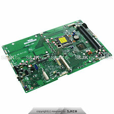 Dell XPS One A2010 All-In-One AIO s775 System Motherboard IPIBL-MG CU568 0CU568