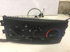 Chevrolet Kalos 2005-2008 Interruptor De Control Calentador Tipo no a/c