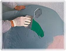 1,6kg mastic fibre choucroute polyester  APP