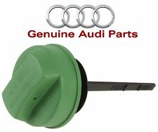 Genuine Power Steering Reservoir Cap Fits: VW Audi A4 Volkswagen Passat