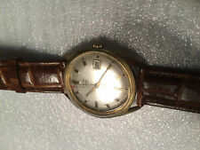 Women's Mechanical (Automatic) Not Water Resistant Watches