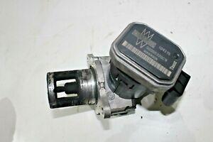 Mercedes Vito W639 2,2 CDI Abgasrückführungsventil  AGR Ventil 00005320C9  M620