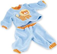 Lee Middleton Little Lion Doll Outfit for 19 to 20 Inch Dolls New in Pacakge