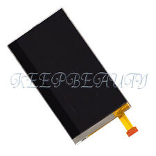 New LCD Display Screen For Nokia N97 mini 5800 5802 5233 5235 N500 Xpress Music