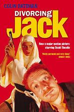 Divorcing Jack, Colin Bateman