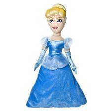 New Disney Cinderella Pillow From Target