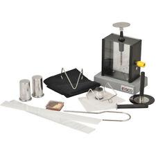 Eisco PH0900 - Electrostatics Kit - 16 Piece Set