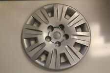 "2005-2007 CHRYSLER PACIFICA 17"" wheel cover 8024 A P/N 4766400AB"