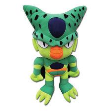 """Dragon Ball Z Cell 10"""" Plush Toy"""
