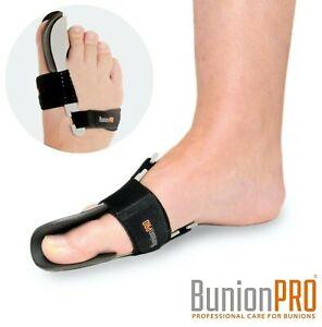 Bunion Correction Splint / Hallux Valgus Night Splint / Big Toe Corrector Strap