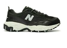 New Balance 801 All Terrain Men's Hiking Trail Shoes Black ML801SA Size 10 New