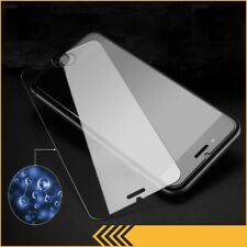 Screen Protector For Apple iPhone 8 Plus - Tempered Glass 100%