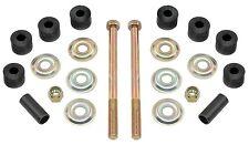 Stabilizer Link Kit for Nissan Pathfinder Toyota Celica Toyota Corolla Tercel