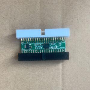 Shield Board Compatible to Markem Imaje 9450 FB660 Ink A681 Make Up