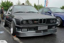 BMW 3 Series 1982-1994 E30 M3 Eyelids Eyebrows Headlight Covers