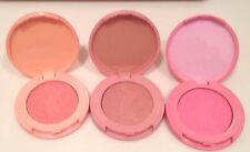 TARTE 4-pc Leave Her Blushing Amazonian Clay Blush Collection LAST ONE! NIB!