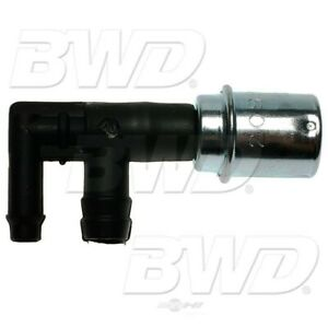BWD PCV287 PCV Valve