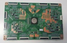Samsung UN78HU9000F T-Con Board UD120_EU22BMB3C6LV0.3 9C5D