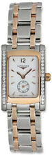 L51555197 Brand New Longines DolceVita Women's Two-Tone Luxury Watch for Sale