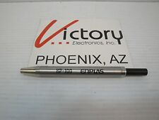 Enplas HP-100 Vacuum Pen / Pencil