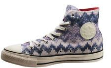 Zapatillas deportivas de hombre Chuck Taylor All Star de lona