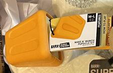 Bark Box Make N' Munch Pupsicle Kit/ Size:M-L / New