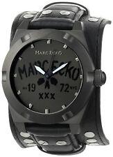 Reloj hombre marc ecko e12513g1 the rock PVP 215€ en joyerias mejorofertarelojes