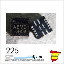 1 Unidad NB669GQ-Z  NB669GQ NB669G NB669 Nuevo New