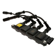 Dry Ignition Coil Fits Ford KA (1994-1998) 1.2 3ZR
