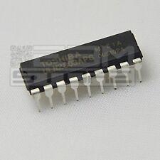 ULN2803 A array 7 transistor darlington - ART. BV10
