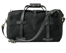 Small Duffle Bag-  Filson, Perfect For Gym, Travel, Work, Commute