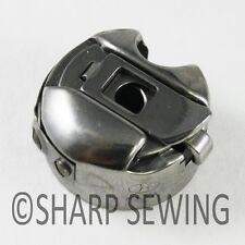 1 INDUSTRIAL SEWING MACHINE BOBBIN CASE FOR JUKI CONSEW SINGER BROTHER 52237