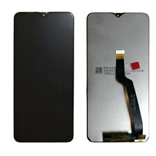 DISPLAY LCD + TOUCH SCREEN SAMSUNG GALAXY A10 2018 SM-A105 F DS VETRO SCHERMO